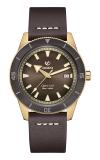Rado Captain Cook Watch R32504306