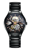 Rado True Watch R27100162
