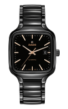 Rado True Square Watch R27078162
