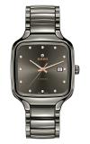 Rado True Square Watch R27077702