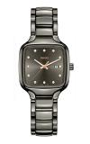 Rado True Square Watch R27079702