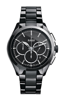 Rado  Hyperchrome Watch R32275152 product image