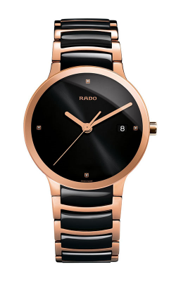 Rado Centrix Watch R30554712