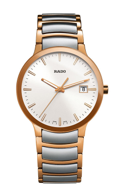 Rado Centrix Watch R30554103