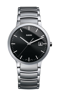 Rado Centrix Watch R30927153