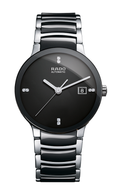 Rado  Centrix Watch R30941702 product image