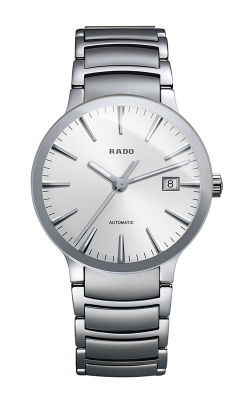 Rado  Centrix Watch R30939103 product image