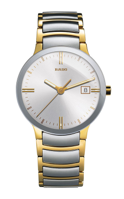 Rado  Centrix Watch R30931103 product image