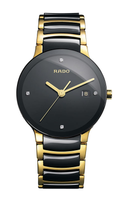 Rado Centrix Watch R30929712 product image