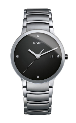 Rado Centrix Watch R30927713
