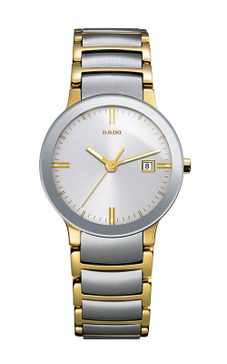 Rado Centrix Watch R30932103 product image