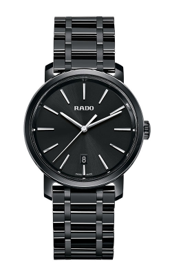 Rado  Diamaster Watch R14066182 product image