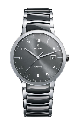 Rado Centrix Watch R30939112