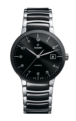 Rado  Centrix Watch R30941162 product image