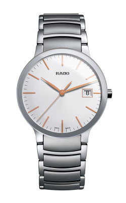 Rado  Centrix Watch R30927123 product image