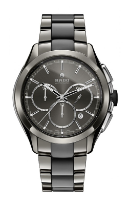 Rado  Hyperchrome Watch R32276112 product image