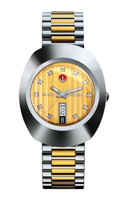 Rado Original Watch R12408633