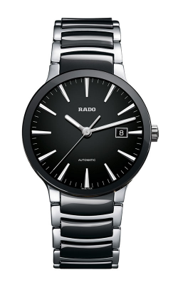 Rado  Centrix Watch R30941152 product image
