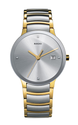 Rado  Centrix Watch R30931713 product image