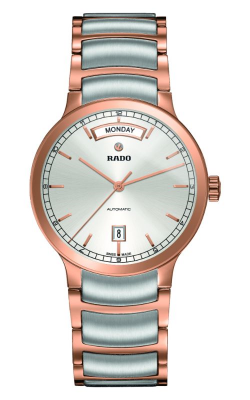 Rado  Centrix Watch R30158113 product image