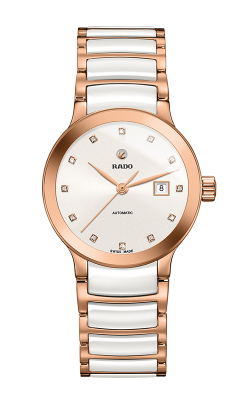 Rado  Centrix Watch R30183742 product image