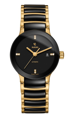 Rado Centrix Watch R30034712 product image