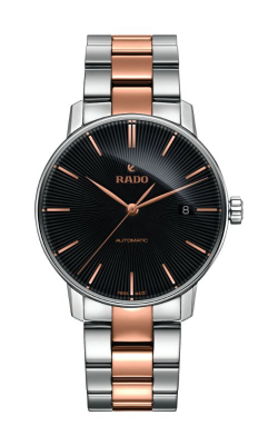 Rado Coupole Classic Watch R22860162