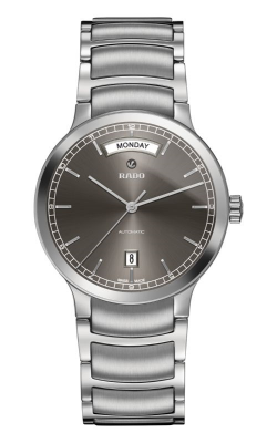 Rado  Centrix Watch R30156103 product image