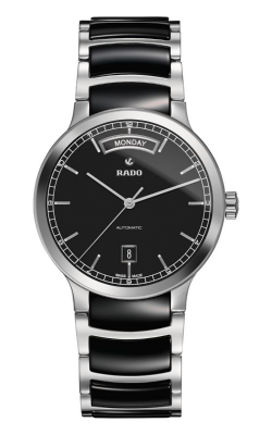 Rado  Centrix Watch R30156152 product image