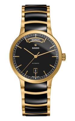 Rado  Centrix Watch R30157162 product image