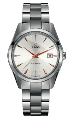 Rado  Hyperchrome Watch R32115113 product image