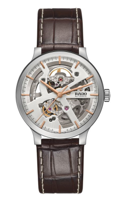 Rado  Centrix Watch R30179105 product image
