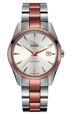 Rado  Hyperchrome Watch R32980112 product image