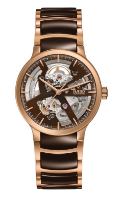 Rado  Centrix Watch R30181312 product image
