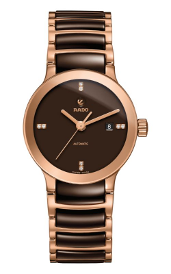 Rado Centrix Watch R30183722 product image