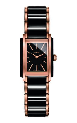 Rado  Integral Watch R20225152 product image