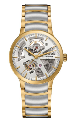 Rado  Centrix Watch R30180113 product image