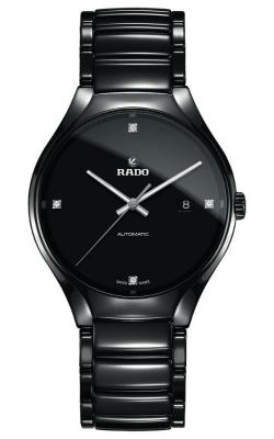 Rado True Watch R27056722