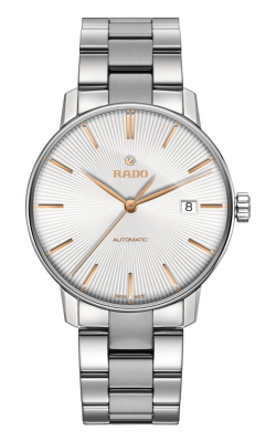Rado Coupole Classic Watch R22860023