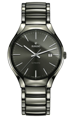 Rado  True Watch R27057102 product image