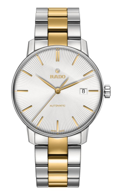 Rado Coupole Classic Watch R22860032