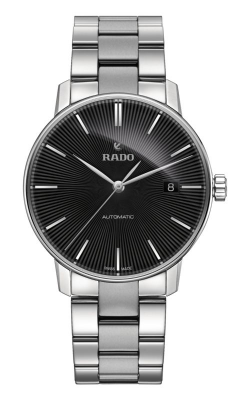 Rado Coupole Classic Watch R22860153