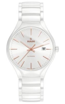 Rado True Watch R27058112