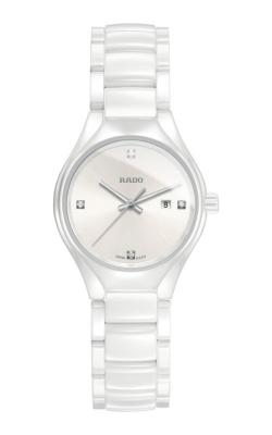 Rado True Diamonds Watch R27061712