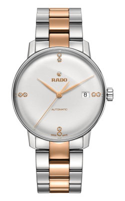 Rado  Coupole Classic Watch R22860722 product image