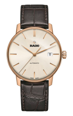 Rado Coupole Classic Watch R22861115