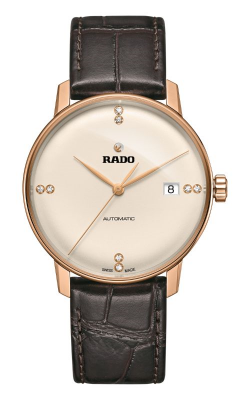 Rado Coupole Classic Watch R22861765
