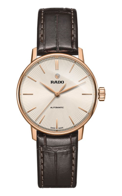 Rado Coupole Classic Watch R22865115