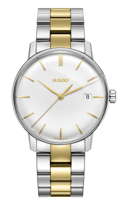 Rado Coupole Classic Watch R22864032