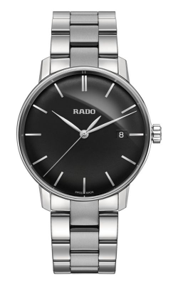 Rado Coupole Classic Watch R22864152